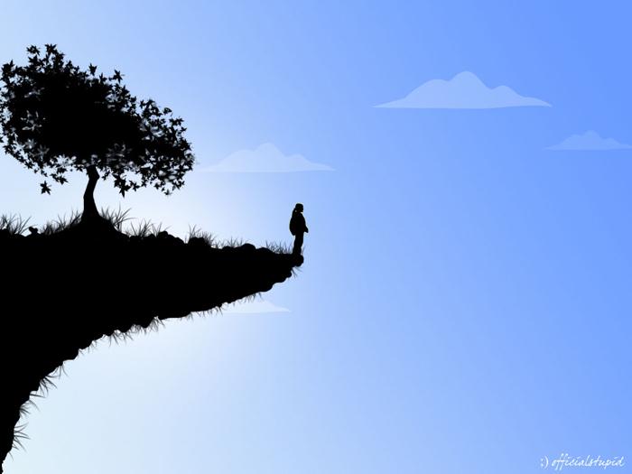 http://artinblaster.persiangig.com/image/alone-IX.jpg